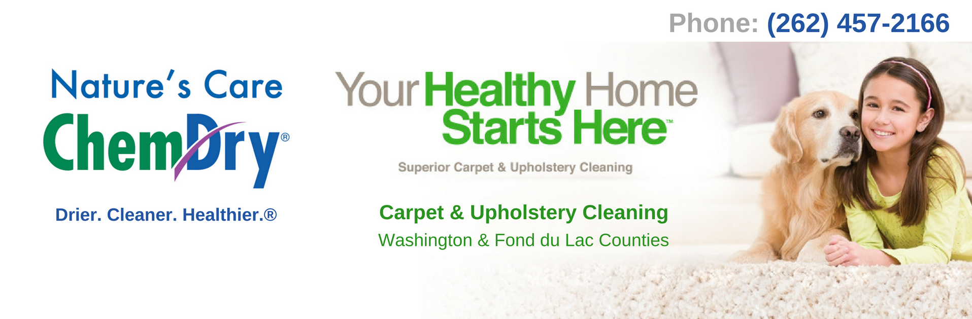 Carpet Cleaning Hartford Wi Nature S Care Chem Dry