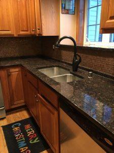 granite renewal review pic