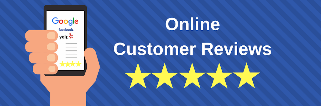 natures care chem-dry online reviews
