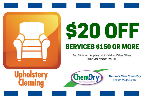 upholstery coupon 1