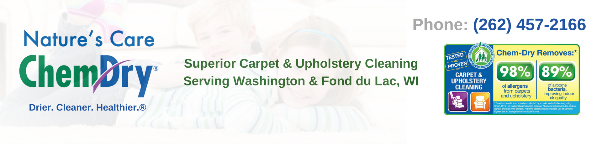 Carpet Cleaning Jackson Wi Nrtradiant