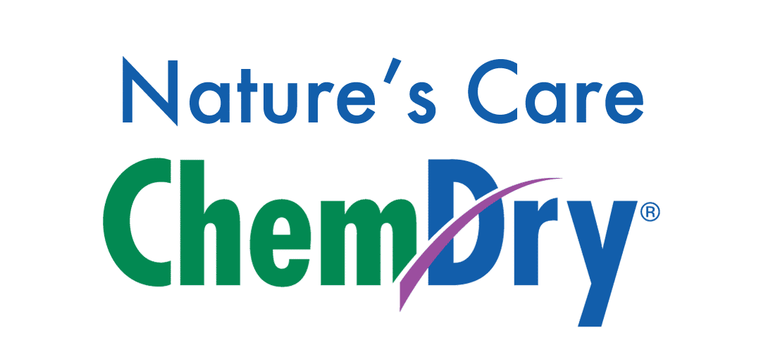 Nature's Care Chem-Dry